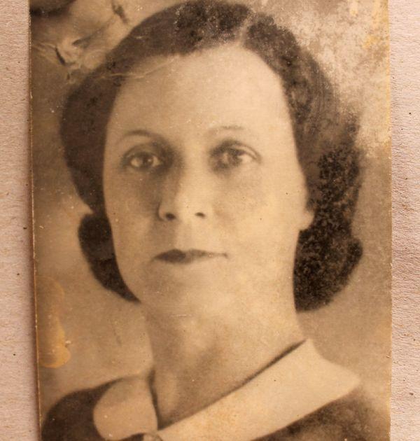 Райна Савова. Държател Национален литературен музей