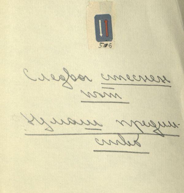 Димитър Димов учи за шофьорски изпит 5(5). Държател Национален литературен музей
