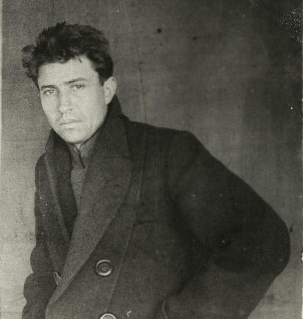 Христо Ясенов. Държател Институт за литература – БАН
