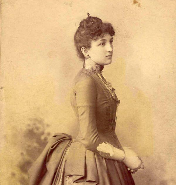 Мара Белчева. Държател Национален литературен музей