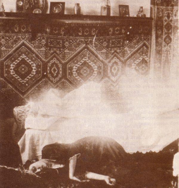 Лора Каравелова простреляна, 1913 г. Държател Национален литературен музей